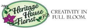 Heritage House Florist