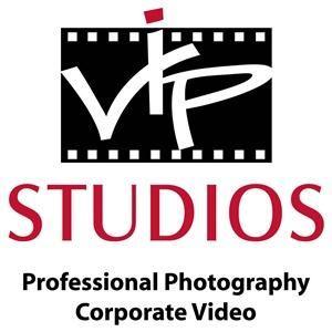 V.I.P. Professional Studios