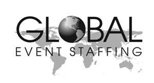 Global Event Staffing LLC Santa Barbara
