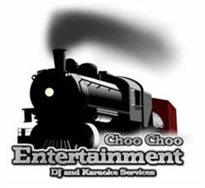 Choo Choo Entertainment