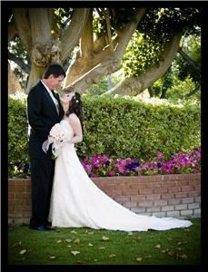 When Time Stood Still: Photography by Andrea Bernard - Hemet