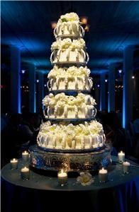 Custom Cakes By laura