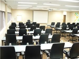 Meeting/Conference Space