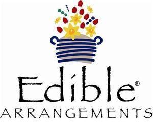 Edible Arrangements Of East Portland
