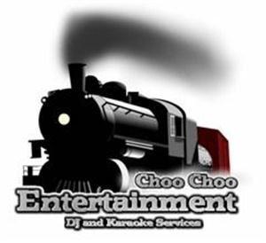 Choo Choo Entertainment Cleveland