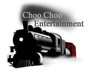 Choo Choo Entertainment Dalton