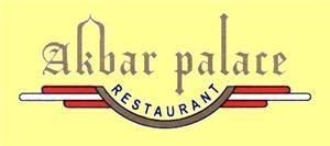 Akbar Palace Catering - Randallstown
