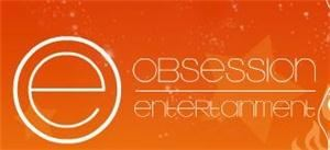Obsession Entertainment