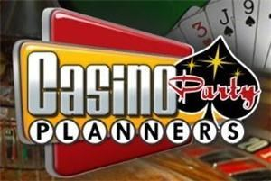 Casino Party Planners - Gainesville