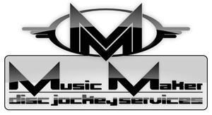 MusicMaker Disc Jockey Services - Signal Mountain