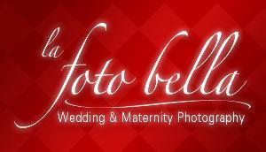 La Foto Bella Wedding Photography - Ruidoso