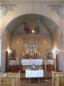 Durham Wedding Chapels