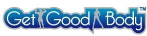 Get Good Body