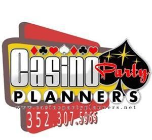 Casino Party Planners - Daytona Beach