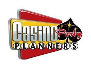 Casino Party Planners - Sarasota