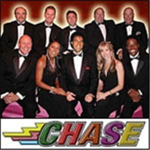 Chase Music & Entertainment