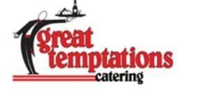 Great Temptations Catering
