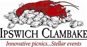 Ipswich Clambake & Catering Company