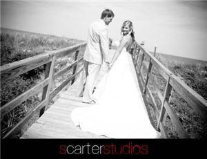 S. Carter Studios