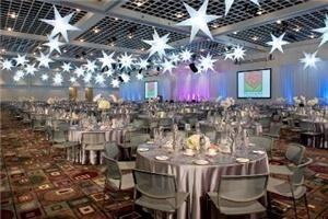 Pasadena Convention Center & Civic Auditorium