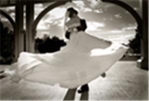 Capture Wedding Photography