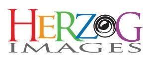 Herzog Images - Carefree