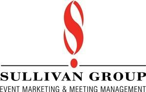 Sullivan Group