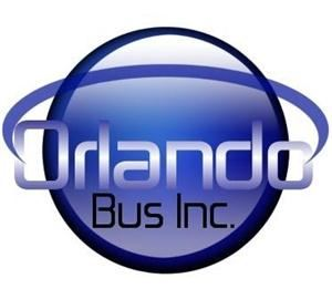 Orlando Bus Inc. - Daytona Beach