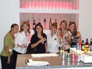 Arizona Bartenders, LLC - Glendale