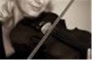 Karen's Violins