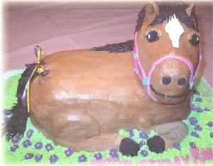 The Cake Biz