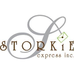 Storkie Express (Storkie.com)