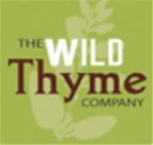 The Wild Thyme Company