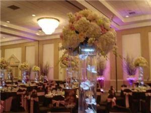 Floral Concierge