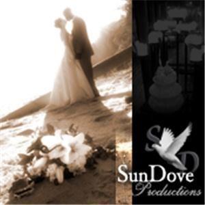 SunDove Productions - Bakersfield