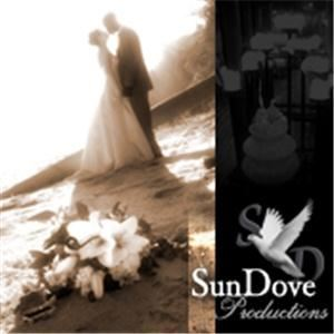 SunDove Productions - Ventura
