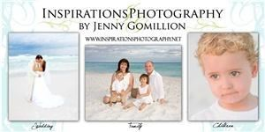 Inspirations Photography