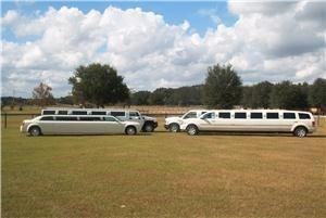 A Premier Carriage Company, Inc.
