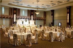 Grand Ballroom C