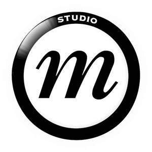 Studio M Creative Services