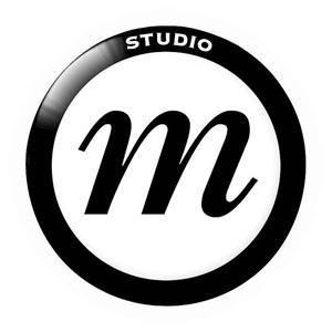 Studio M Creative Services