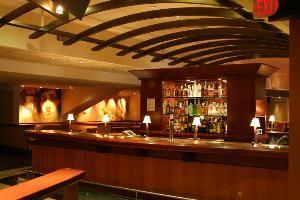 Plaza Club/880 Club
