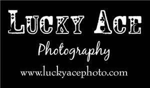 Lucky Ace Photography