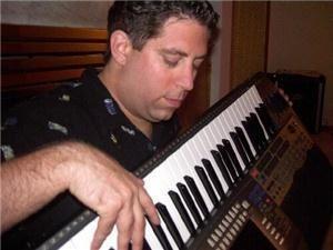 Dr. Wayne Music