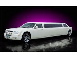 PREMIER LIMOUSINE AND TRANSPORTATION