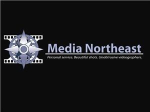Media Northeast