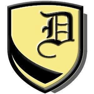 Devotion Entertainment Services LLC