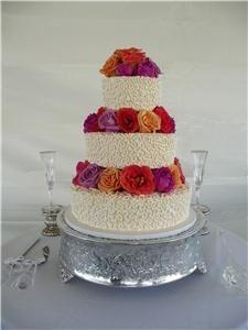 Christie's Cakes