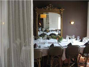 Dining Room 1-3