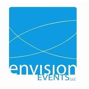 Envision Events